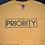 Thumbnail: PRIORITY T-Shirts