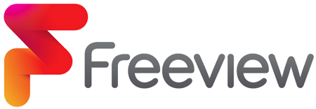 Freeview_logo_2015.png