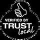trustlocal.png