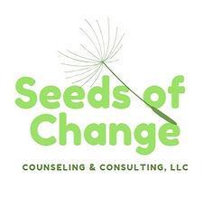 Seeds of Change (1)_edited.jpg