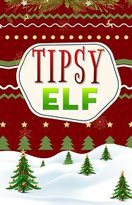 Tipsy Elf.jpeg