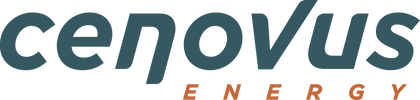 Cenovus_logo.png