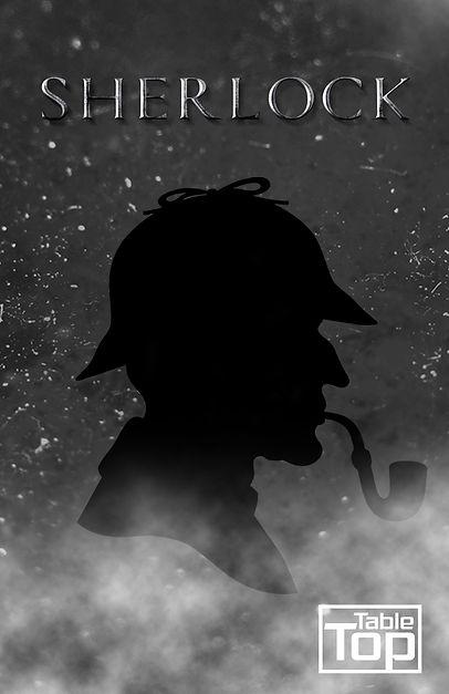 Sherlock Poster .jpg
