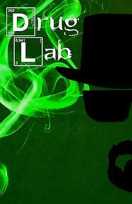 Drug Lab Updated.jpeg