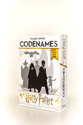 Codenames HP.jpeg