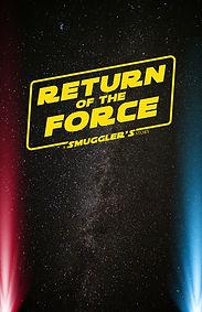 Starwars poster.jpg