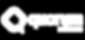 quorum-software-logo-800.png