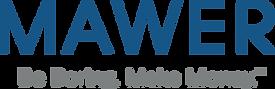 mawer-logo.png