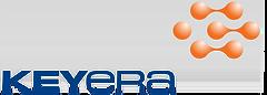 1200px-Keyera_Corp_logo.svg.png