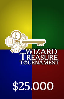 Wizard Treasure Tournament.jpg