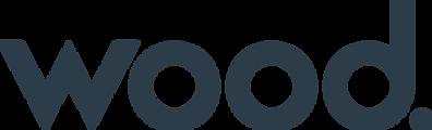 WoodCol.png