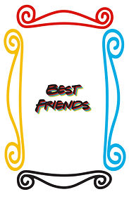 Bestfriends-Poster.jpeg