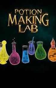 Potion Lab Updated.jpeg