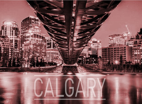 Fun Things To Do In Calgary For Adults