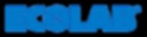 PNGPIX-COM-Ecolab-Logo-PNG-Transparent.p