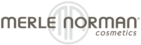 merle_norman_logo_retina.png