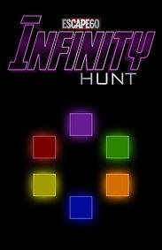 Infinity Hunt.jpg