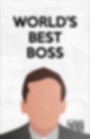 World's Best Boss - Poster.jpg