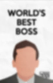 World's Best Boss - Poster.jpg