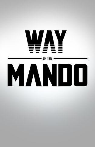 WayofMando_Poster_11x17.jpeg