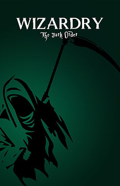 The Dark Order.jpg
