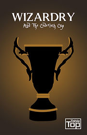 Caderloth Cup Poster.jpg