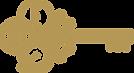 Escape 60 Logo Design for Locked Room
