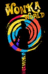 Wonka World.jpg
