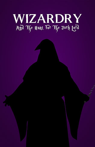Hunt For The Dark Lord Poster.jpg