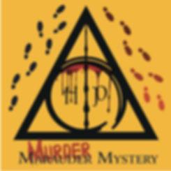Permit - Marauder Mystery poster_200x-10