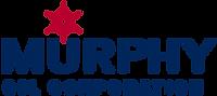 1200px-Murphy_Oil_Logo.svg.png
