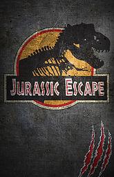 Poster_Dinasour_Escape.jpeg