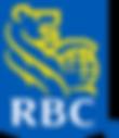rbc-shield-logo-png-transparent.png