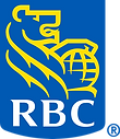 rbc-shield-logo-png-transparent.png