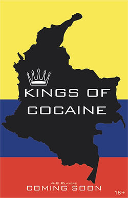 KINGS OF COCAINE_COMMING.jpeg