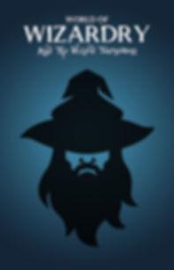 Wizard Tournament .jpg