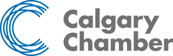 CC_wordmark_grey.png