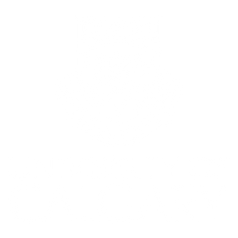 University+of+Calgary+logo.png
