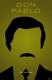 Don Pablo (1).jpg