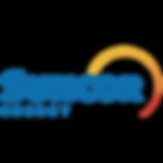 suncor-energy-logo-png-transparent.png