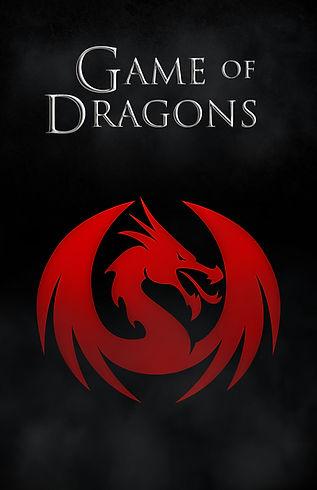 GameofDragons_Poster_11x17.jpeg