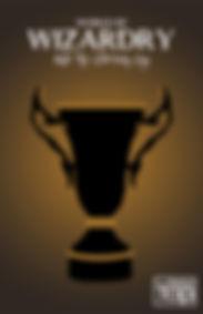 House Cup (TT).jpg