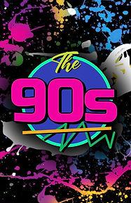 The 90s.jpeg