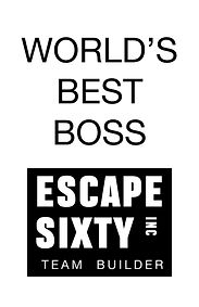 World'sBestBoss-Poster.jpeg