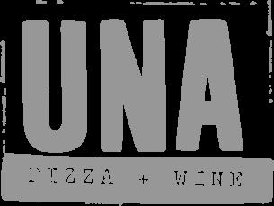 UNA-logo.png