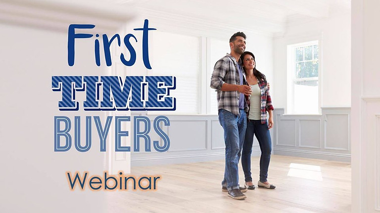 First Time Home Buyer's A to Z Purchasing Guide