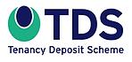 tds-logo-s.png