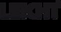 leicht-toronto-logo.png