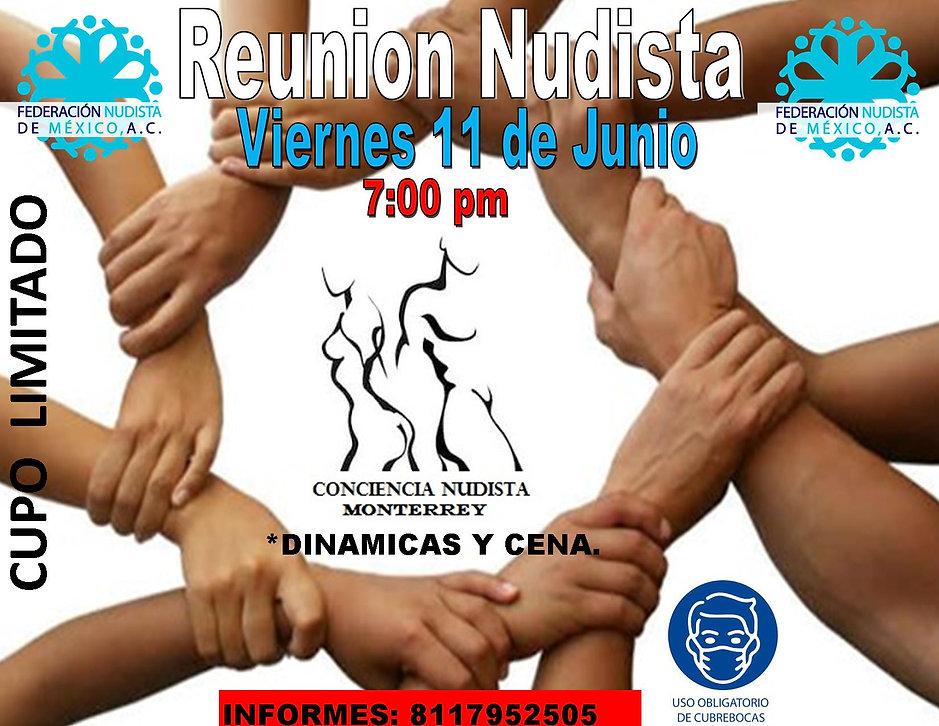 REUNION  11 JUNIO.jpg