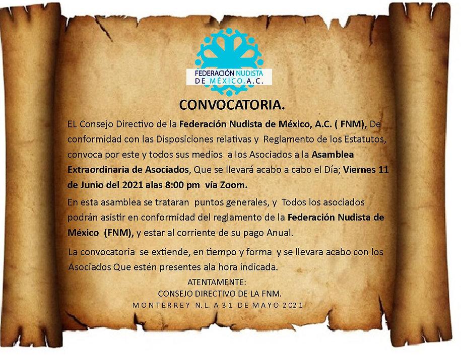 CONVOVATORIA.jpg